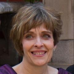 Cherie Baetz-Davis
