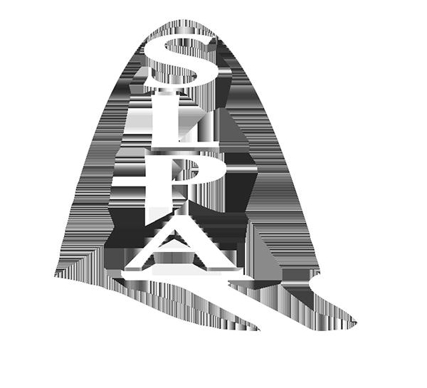 slpa-logo-white